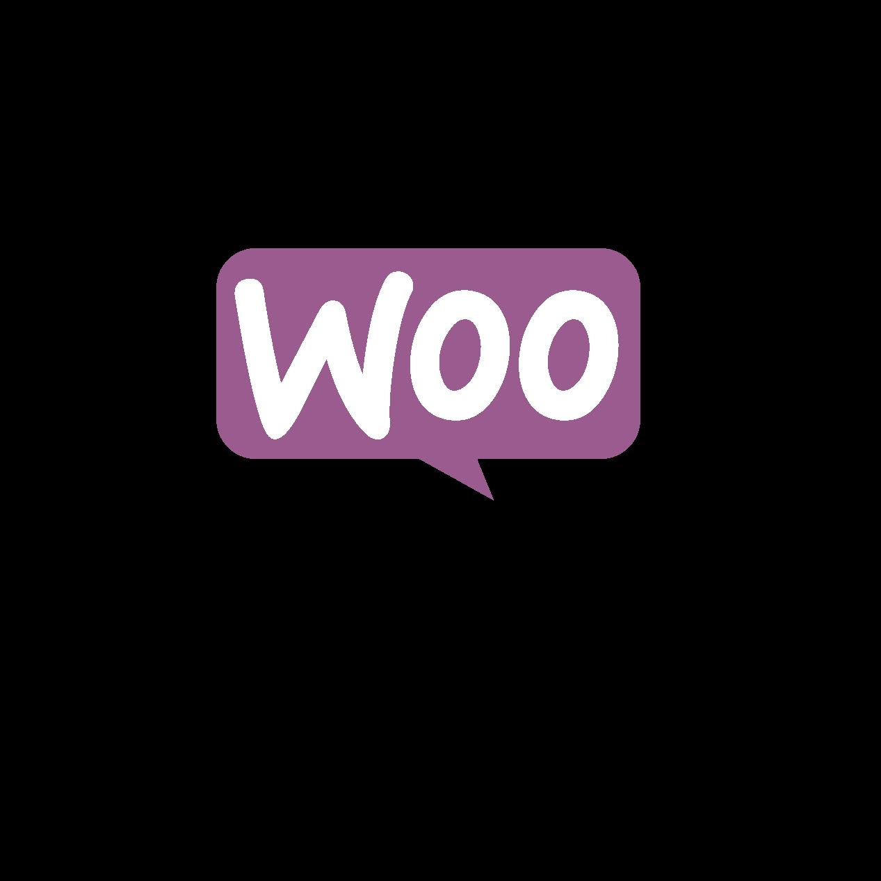 Keunggulan Woocommerce Yang Anda Ketahui