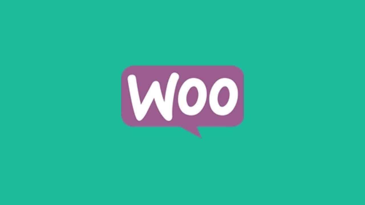 Error Umum Pada Woocommerce Beserta Solusinya