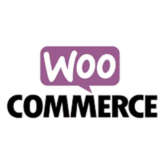 Cara Setting Email Woocommerce yang Baik dan Benar
