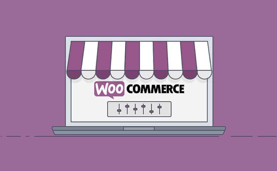 template premium/berbayar terbaik untuk Woocommerce