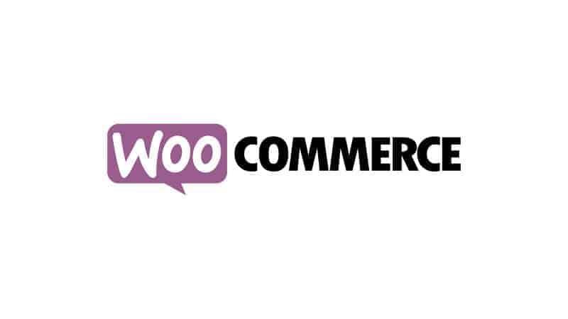 Lebih Baik Mana Woocommerce Vs Shopify ?