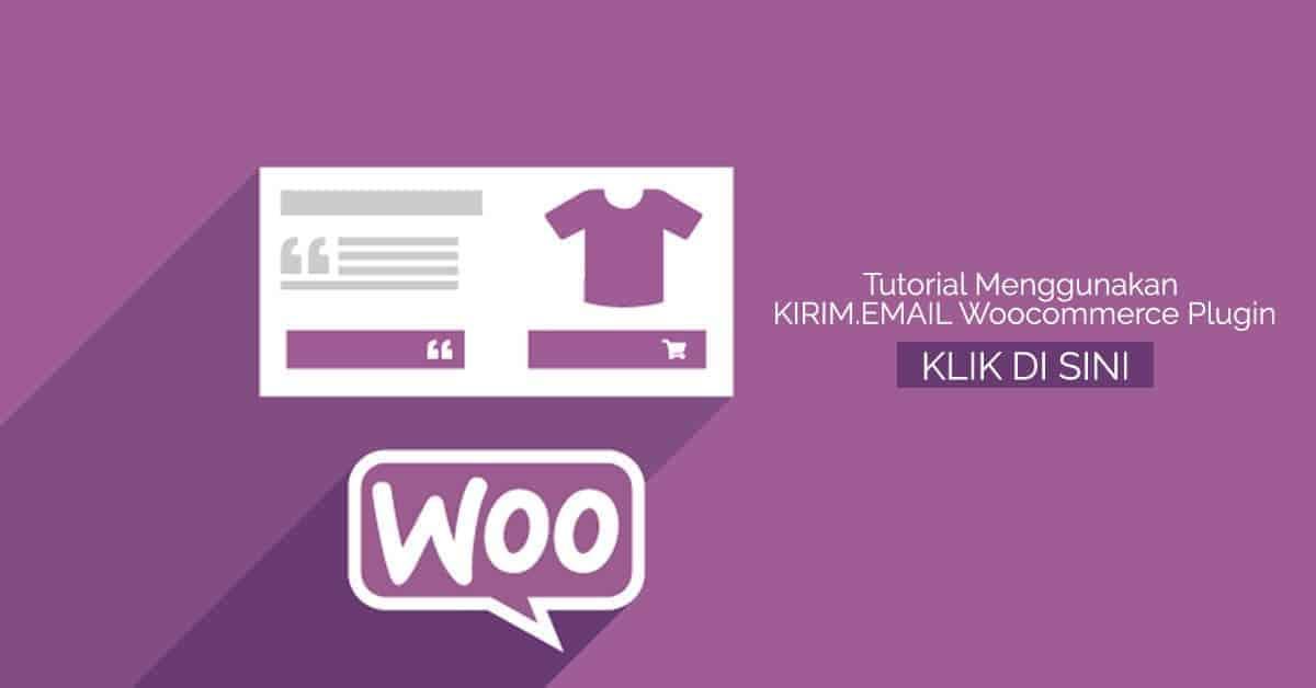 Cara Membuat Custom Shipping Woocommerce Wordpress