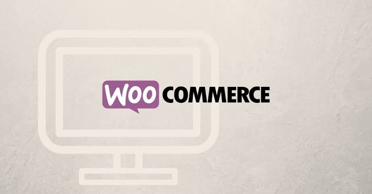 Membuat Toko Online Dengan Wordpress WooCommerce