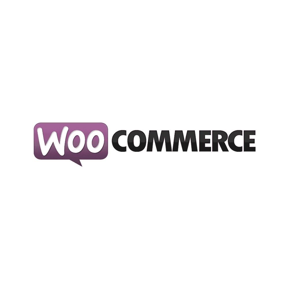 Panduan Membuat Toko Online Menggunakan WooCommerce