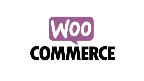 Cara Membuat Ongkos Kirim di WooCommerce dengan Mudah