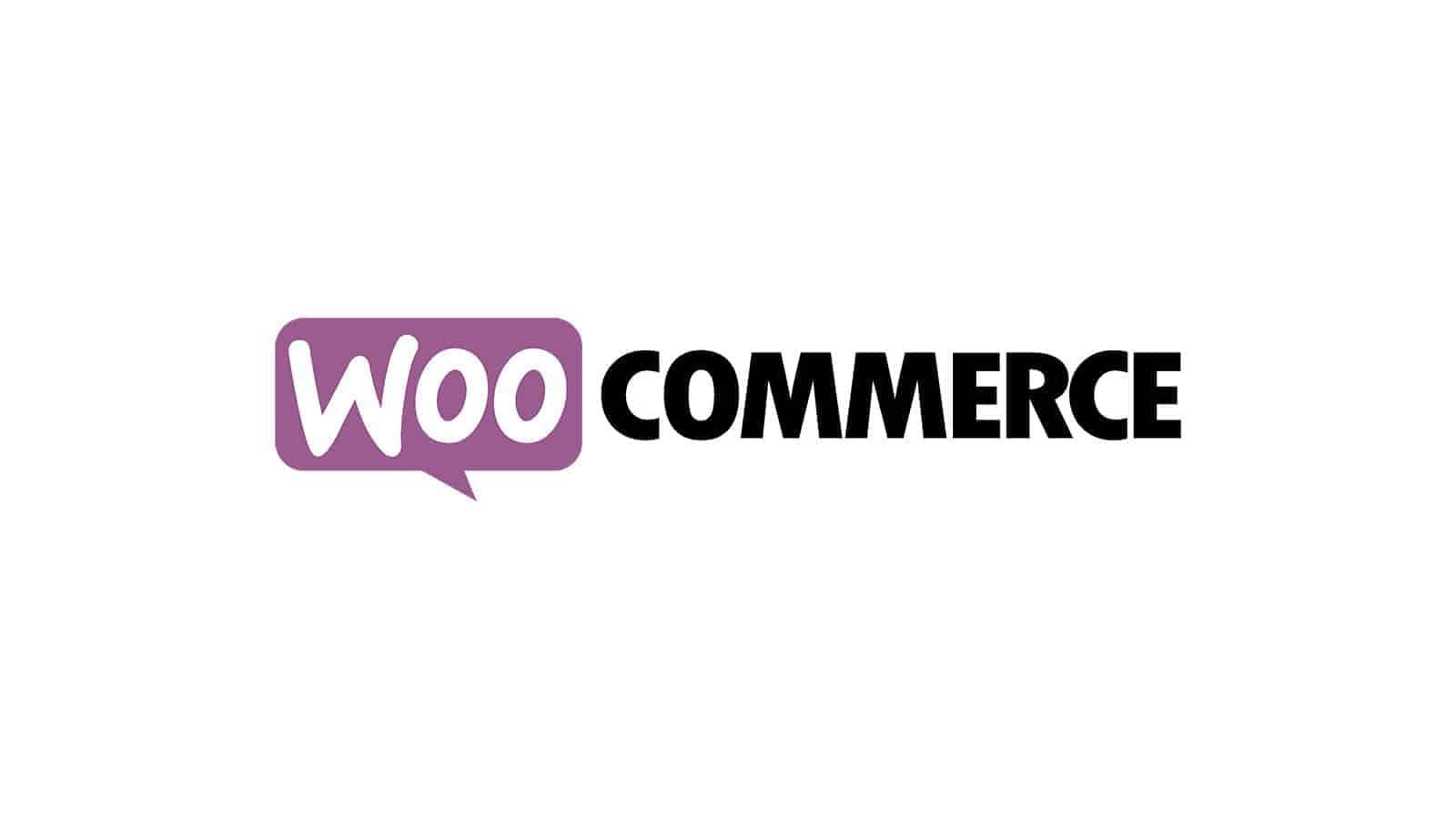 Cara Membuat Kategori Produk di WooCommerce