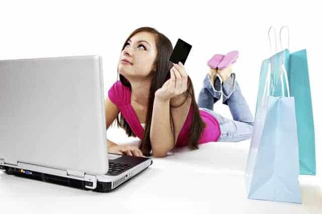 Penjual Harus Tahu, Keuntungan E-commerce bagi Konsumen