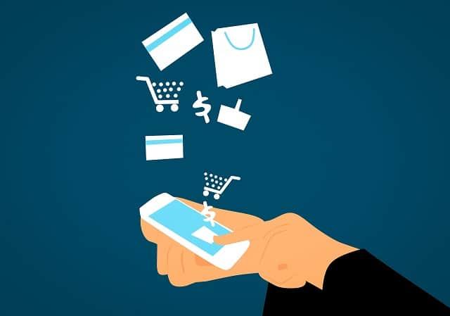 Apa Saja Kelebihan Kekurangan E-commerce?