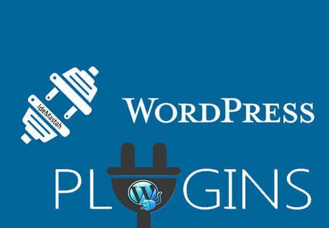 Plugin Woocommerce Bisa Untuk Bookings And Appointments